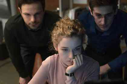 The Assistant - Picture 4