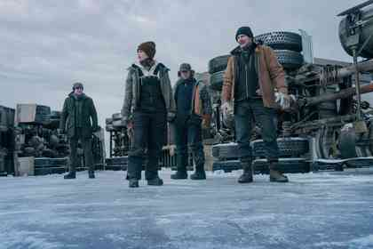 The Ice Road - Picture 2