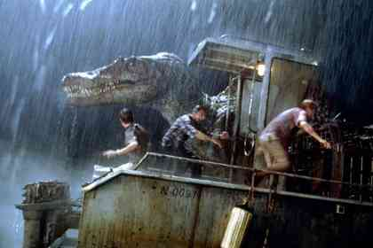 Jurassic Park 3 - Picture 4