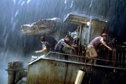 Jurassic Park 3 - Picture 4