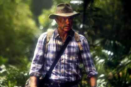 Jurassic Park 3 - Picture 5