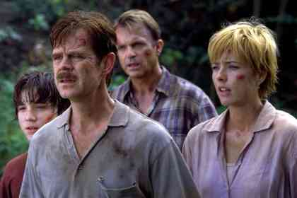 Jurassic Park 3 - Picture 6