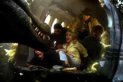 Jurassic Park 3 - Picture 8