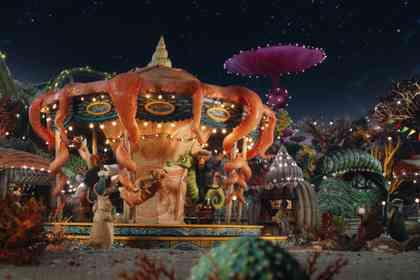 Même les Souris vont au Paradis - Picture 2