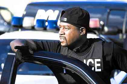 Bad Boys 2 - Picture 3