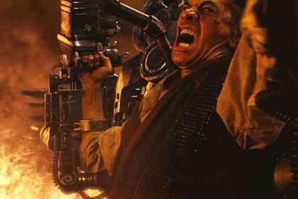 The Matrix Revolutions - Picture 2