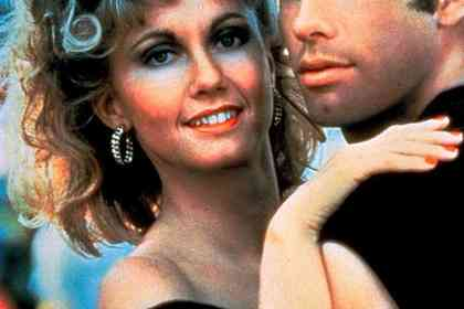 Grease - Picture 1