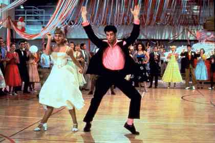 Grease - Picture 2