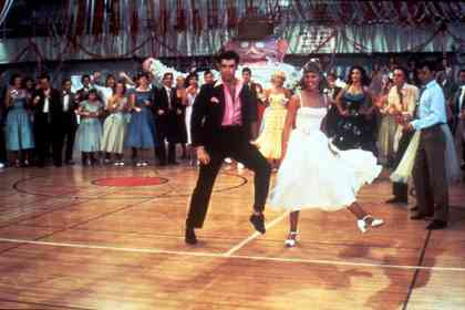 Grease - Picture 3