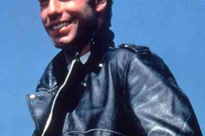 Grease - Picture 10
