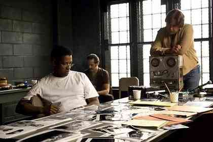 American Gangster - Picture 4