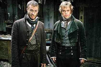 The Brothers Grimm - Picture 3