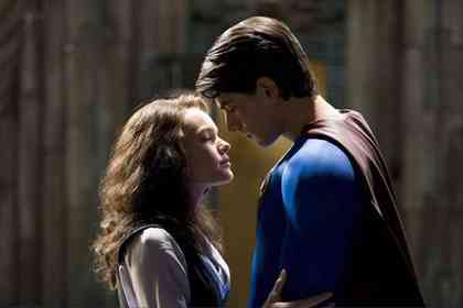 Superman Returns - Picture 4