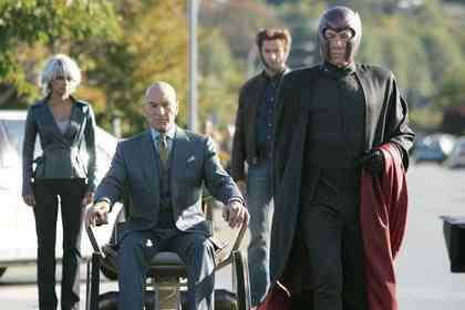 X-Men 3: The Last Stand - Picture 3