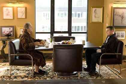 The Departed - Picture 11