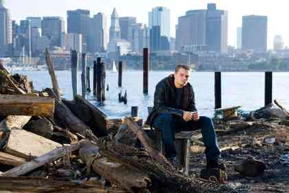 The Departed - Picture 15
