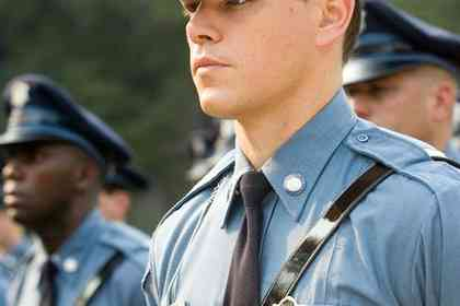 The Departed - Picture 16