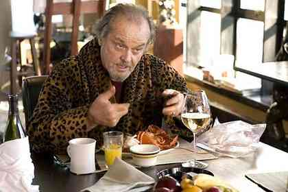The Departed - Picture 5