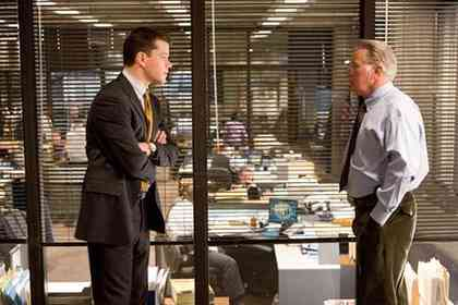 The Departed - Picture 6