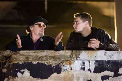 The Departed - Picture 7