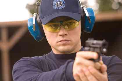 The Departed - Picture 8