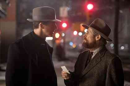 Motherless Brooklyn - Picture 2