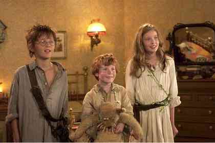 Peter Pan - Picture 2