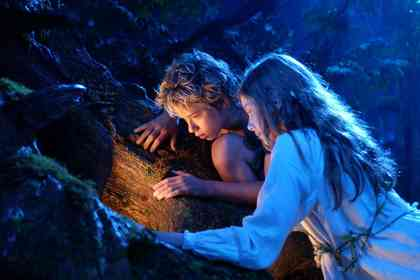 Peter Pan - Picture 17