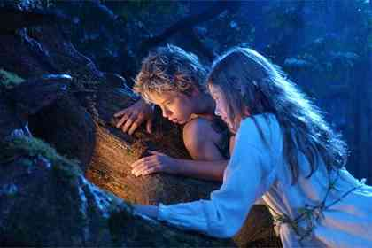 Peter Pan - Picture 8