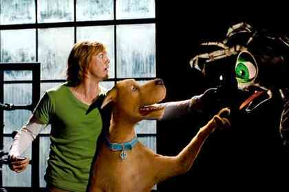 Scooby-Doo 2 : Monsters Unleashed - Picture 2