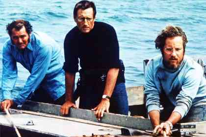 Jaws - Picture 4