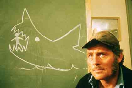 Jaws - Picture 5