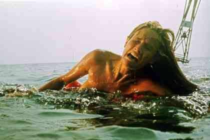 Jaws - Picture 8