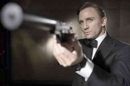 Casino Royale - Picture 5