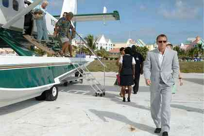 Casino Royale - Picture 6