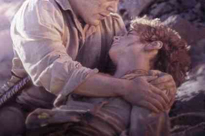 The Lord of the Rings: The Return of the King - Picture 1