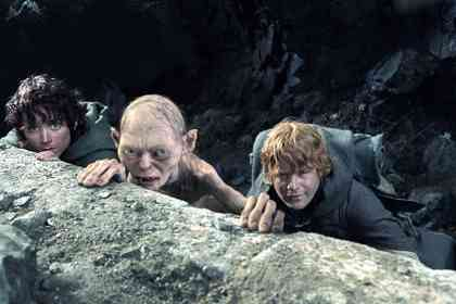 The Lord of the Rings: The Return of the King - Picture 11