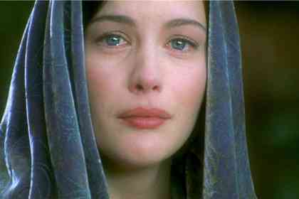 The Lord of the Rings: The Return of the King - Picture 17