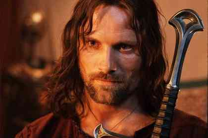 The Lord of the Rings: The Return of the King - Picture 3