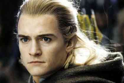 The Lord of the Rings: The Return of the King - Picture 5