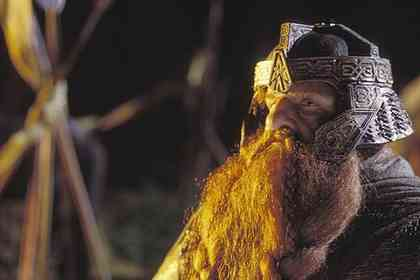 The Lord of the Rings: The Return of the King - Picture 9