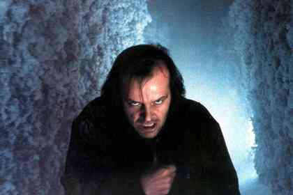 The Shining (Extended Edition) - Picture 2