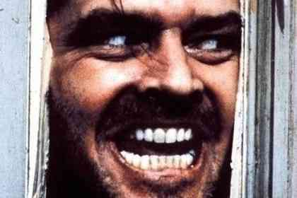 The Shining (Extended Edition) - Picture 5
