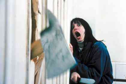 The Shining (Extended Edition) - Picture 6