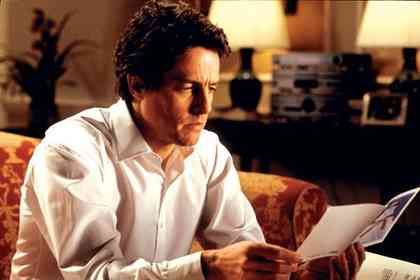 Love Actually - Picture 1