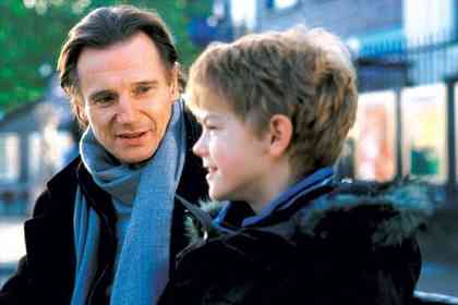 Love Actually - Picture 3