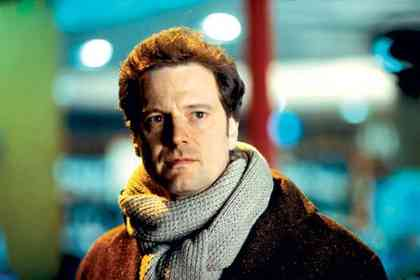 Love Actually - Picture 5