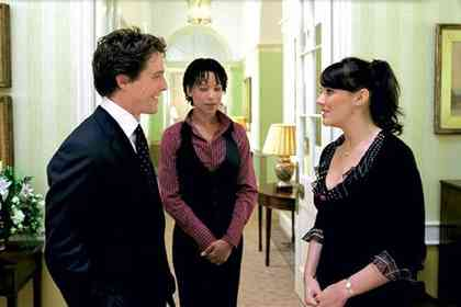 Love Actually - Picture 6