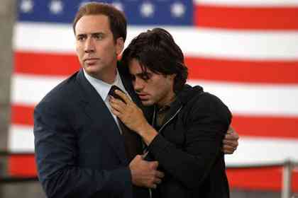 Lord of War - Picture 1