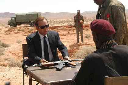 Lord of War - Picture 3